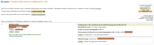 Registro usuarios y panel control - Rafaelopez Fdez